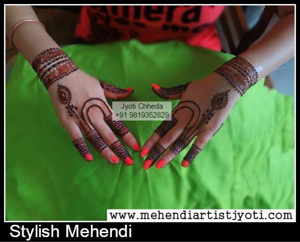bridal-Mehndi-artist-Best-mehndi-designs-12.jpg