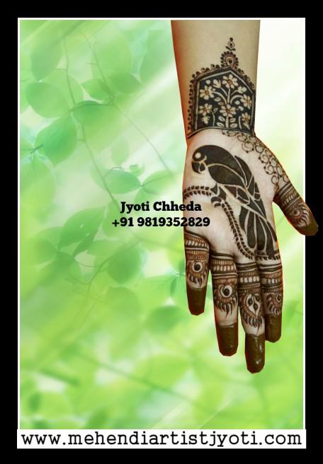 bridal-Mehndi-artist-Best-mehndi-designs-16.jpg