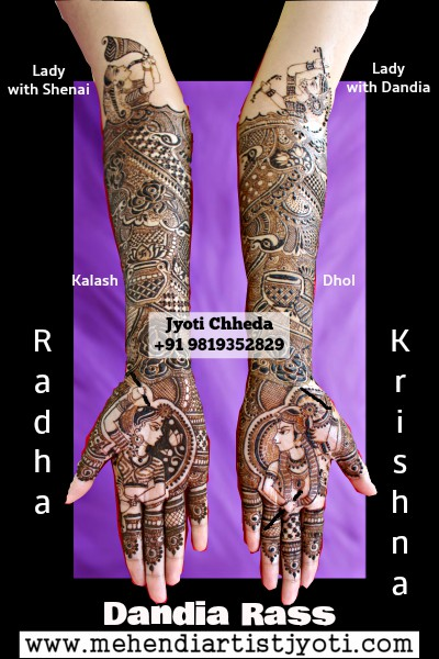 bridal-mehendi-designs-11.jpg