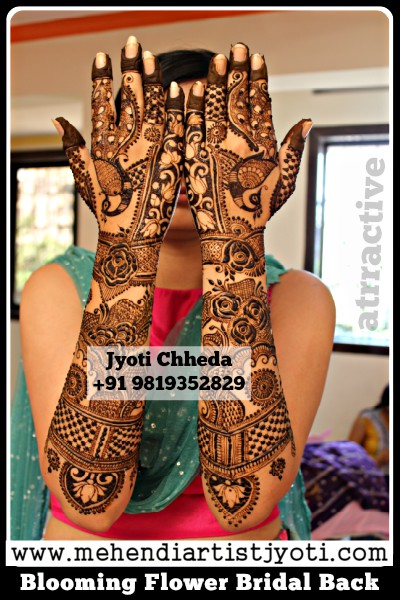 bridal-mehendi-designs-5.jpg