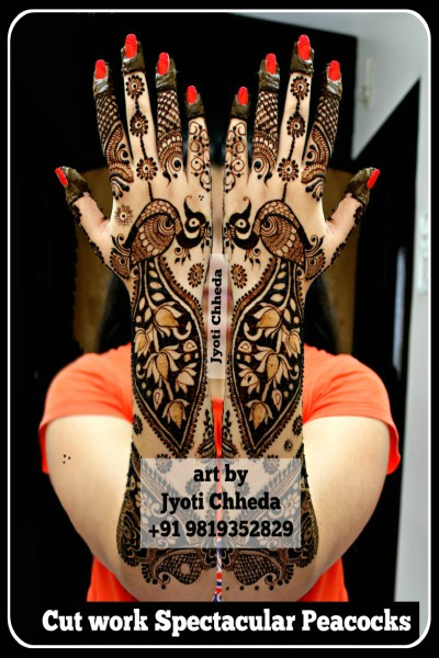 latest-bridal-mehndi-designs-12.jpg