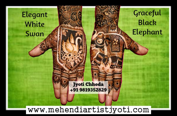 latest-bridal-mehndi-designs-13.jpg