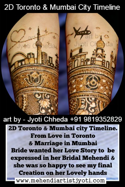 latest-bridal-mehndi-designs-19.jpg