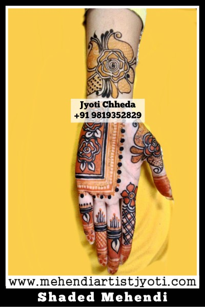 Shaded-Mehendi-design